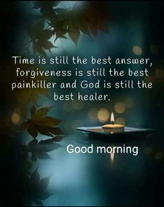 If you are looking for the best good morning wishes, don't worry here are good morning messages to send your family, friends, and loved ones. Morning Wishes Quotes, Good Morning Friends Quotes, Positive Good Morning Quotes, Good Morning Nature, Good Morning Motivation, Good Morning Beautiful Quotes, Good Morning Image Quotes, Morning Quotes Images, Good Morning Prayer