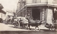 Tiong Chin Stove Factory. Binondo, Manila. Interesting Photos, Cool Photos, Filipiniana, Manila Philippines, Old Skool, Vintage Pictures, Filipino, Stove, Spanish