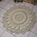 #rajutan #umrik_handmade #merahputih #sarungbantal #cushion #sarbanrajut #sarbanshabby #shabbychicdesign #homedekor #dekorasi #ruangtamu #rumah #rajutmurah #handmade #diy #interiorcantik #instaphoto #instagram #inspirasirumah #jualhandmade #jabotabek #bogor #shabbybogor
