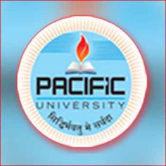 Pacific University Exam Date Sheet