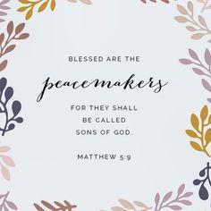 Sermon on the Mount, from Matthew 5-7. | #goreadit! -K