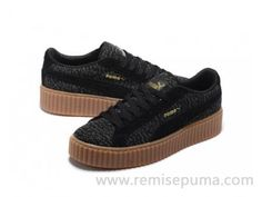 152 Chaussures Images Puma On Best Magasin P5vrPq