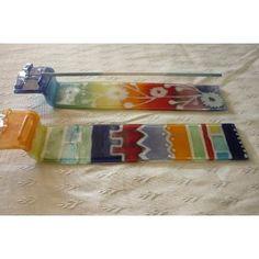 Portasahumerios Vitrofusion - $ 30,00 en MercadoLibre