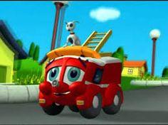 #finley #finleys #firetruck #kidscartoons #cartoons #funnycartoons