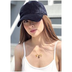 MGD 🖤 Marian Rivera, Filipina Beauty, Bikini Outfits, Karen Gillan, Girl Short Hair, Celebs, Celebrities, Beautiful Asian Girls, Celebrity Crush