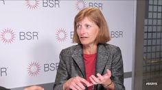 A Video Interview with Sandra Postel of the Global Water Policy Project at the BSR Conference 2015   3BL Media