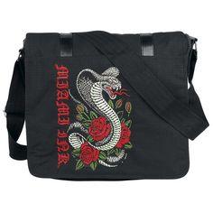 Snake - Miami Ink. 19,99e