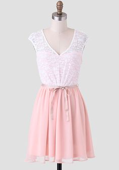 Rose Water Lace Dress at #Ruche @Ruche, $58.99