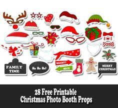 Pin By Muse Printables On Photo Booth Props At Propstoprint Com