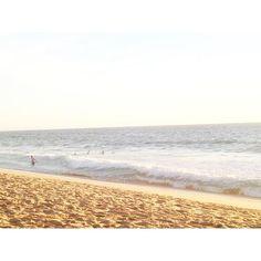 【jon_nein】さんのInstagramをピンしています。 《#ocean #beach #sunset #sea  #playa #praia #portugal #sunsets #pordosol #sol #mar #plage  #colors #zen #spiaggia #stranden #strand #海滩 #пляж #ビーチ #Sonnenuntergang #夕日 #日落 #puestadesol #tramonto #закат #海 #海 #Meer #moments #youth》