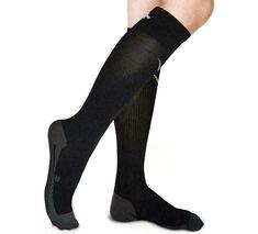 Running Fitness CrossFit S~XXL Shark,Ocean Life in Blue Shades,socks men pack ankle