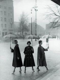 FC Gundlach, Berlin, 1955