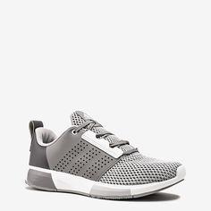 Sapatilhas Adidas Madoru 2.0 | Bazar Desportivo shop online - Calçado, Roupa e Acessórios para Desporto e Moda