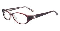 b3c53cba44 Altair Eyewear - Anne Klein - AK5007   St.Lawrence Optometry in Kingston
