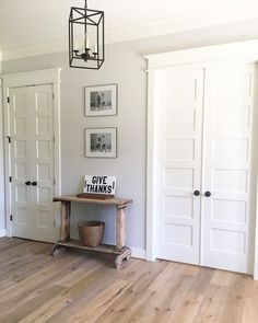 Paint Colors Gray Owl By Benjamin Moore Paint Colors By Name
