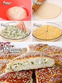 Yeast Tray Pastry Recipe Decoration Craft Gallery Ideas] Related gold-and-white # # Elegant CakesDesert wedding cake inspopretty cake Pastry Recipes, Cake Recipes, Copper Wedding Cake, Buttercream Designs, Nutella Bread, Christmas Cake Designs, Easy Starters, Homemade Dinner Rolls, Beste Hotels