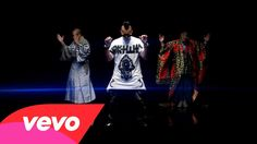 Major Lazer - Come On To Me ft. Sean Paul (2014) http://www.youtube.com/watch?v=lWzdORxIbNk&list=RDlWzdORxIbNk&feature=share