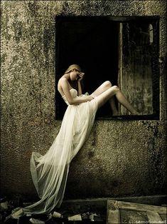 Forgotten_Fairytales_by_zemotion