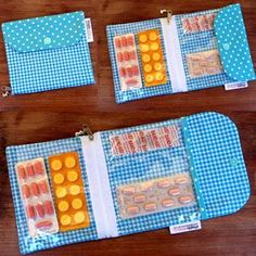 Time to Reveal the Pinterest Un-Tutorial for June! — SewCanShe | Free Daily Sewing Tutorials