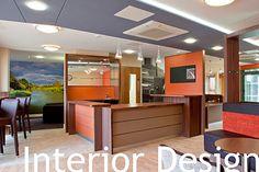 Alessandro_Caruso_Architecture_and_Interiors