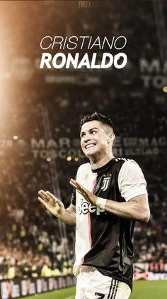 Cristano Ronaldo, Cristiano Ronaldo Juventus, Ronaldo Football, Neymar Jr Wallpapers, Cristiano Ronaldo Wallpapers, Messi And Ronaldo Wallpaper, Ronaldo Celebration, Ronaldo Quotes, Lionel Messi