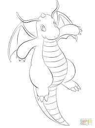 Pin By Alice The Flyeon On Dragonite Pokemon Coloring Pages Pokemon Coloring Sheets Pokemon Coloring