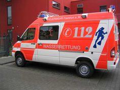 Sonderfahrzeuge der Feuerwehren - Hansebubeforum