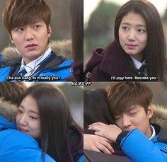 Heirs Korean Drama, Korean Drama Funny, Watch Korean Drama, Korean Drama Quotes, Drama Korea, The Heirs, Korean Dramas, Park Shin Hye, Korean Celebrities