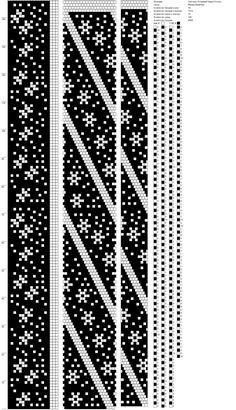 hZ1s5PkXF_A.jpg (1242×2160)
