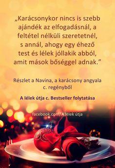 Winter Christmas, Advent, Film, Quotes, Movie, Quotations, Film Stock, Cinema, Films