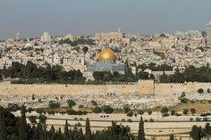 Jerusalém 05