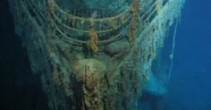 The spirit of exploration. Robert McCaallum | Damen Magazine