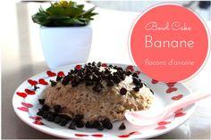 bowlcake-banane-oats