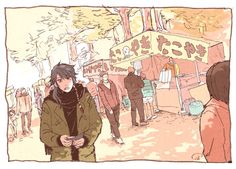 さやか(@tnprykmr35)のツイートやお気に入り、アイコン履歴のページです。過去ログを検索したり、日付ごとにまとめることができます。 Laptop Drawing, Manga Anime, Anime Art, Anime Rapper, Rap Battle, Easy Drawings, Art Reference, Character Design, Animation
