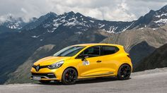 #renault #clio RS 200 EDC Clio Sport, Clio Rs, Edc, Dream Cars, French, Autos, Athlete, French People, French Language