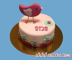 tortas con pajaritos - Buscar con Google