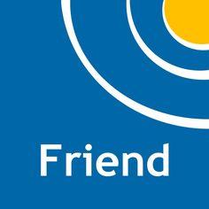 Friend Membership