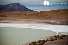 Laguna lagunera