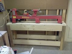 Click image for larger version.  Name:Lathe Pic3.jpg Views:159 Size:85.7 KB ID:6235