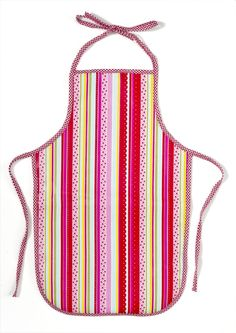 (http://www.notinthemalls.com/products/Kids-apron-scollop-strip-multi.html)