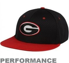 Georgia Nike True Authentic MESH Fitted Cap Black  $24.99 NOW $14.99  Save:40% off    Premium headwear and premium fabric. Our signature TRUE fitted MESH cap features authentic Dri-FIT MESH, embroidered eyelets and classic flat bill.