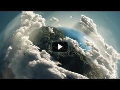 Este vídeo expone la Mentira que Estamos Viviendo