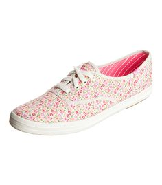 45e143e38ae Keds CHAMPION - Sneaker low - beige pink