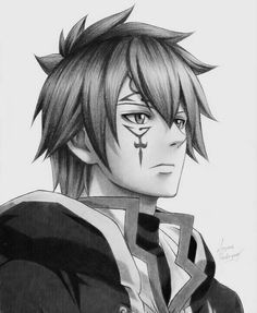25 trendy how to draw manga hands art Fairy Tail Drawing, Fairy Tail Guild, Fairy Tail Jellal, Jellal And Erza, Fairy Tail Anime, Art Manga, Manga Drawing, Natsu Drawing, Anime Characters