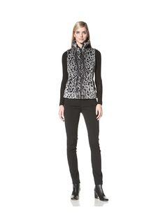 Calvin Klein Sportswear Women's Faux Fur Printed Vest, http://www.myhabit.com/redirect?url=http%3A%2F%2Fwww.myhabit.com%2F%3F%23page%3Dd%26dept%3Dwomen%26sale%3DA1QMAR4A9UP8Y5%26asin%3DB009HN9ICW%26cAsin%3DB009HN9IPO