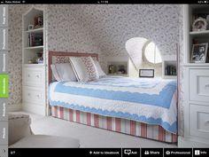 Futuristische Bopita Kinderkamer : 63 beste afbeeldingen van kids attic spaces attic bedrooms en