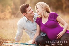 #Maternity Photography #maternity #pose #maternity session  Photography by Bella Allure Imagery