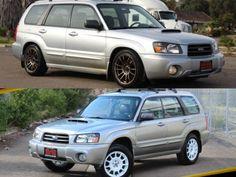 Sti Car, Subaru Forester Xt, Best Track, Roof Rack, Wrx, Mazda, One Pic, Dream Cars, Roads