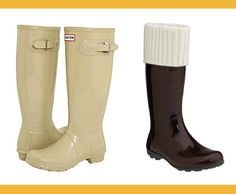 Hunting out to buy wide wellies can be a daunting task when looking around the shops for the perfect pair. Most of the extra wide welly products are often easier to find on the web. The Tayberry wellies and the Muddies wellington boots offer a wider selection of sporty wide calf Wellingtons.  http://www.wellieswide.co.uk