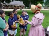 Social Science, Science And Technology, Sturbridge Village, English Language Arts, Field Trips, Learning Environments, Learning Activities, Museums, Creative Art